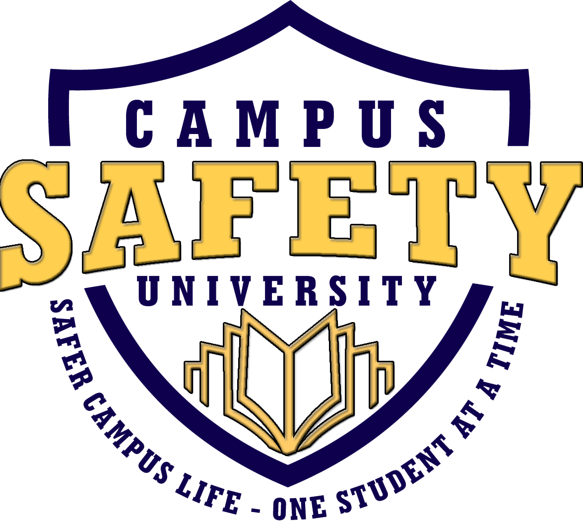 Campus Safety University