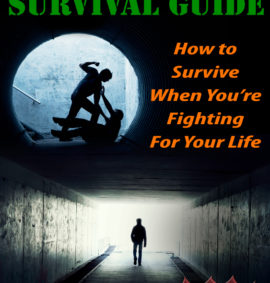 Self-Defense Survival Guide